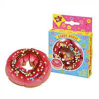 Желейний донат Looko Look Candy Donut 130g