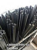 Шпоночный материал калиброваный Гост 8787-68