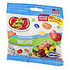 Боби Jelly Belly sugar-free Sour 79g