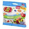 Бобы  Jelly Belly sugar-free Sour 79g