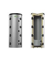 Буферная емкость Reflex Storatherm Heat HF 300