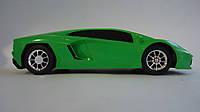 Машинка инерционная Lamborghini ,280x130x80мм .Машинка дитяча інерційна Lamborghini .Детский инерционный Lambo