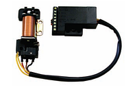 Модуль Cisa 1.07022.10.0