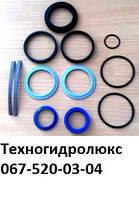 Ремкомплект ВКР МС100\50