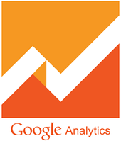 Подключение статистики Google Analytics для сайтов на Prom.ua