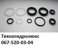 Ремкомплект ВКР МС125\50