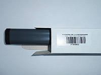 ТЕРМОПЛЕНКА для НР LJ 1100 тип А