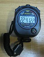 Секундомер С-12003-1А (пластик, электронный)