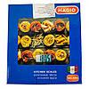 Ваги кухонні MAGIO MG-690 5кг спагетті, фото 3