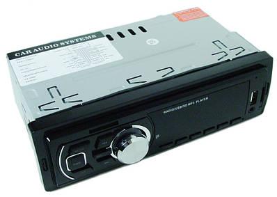 Автомагнитола MP3 5206 Iso 180318