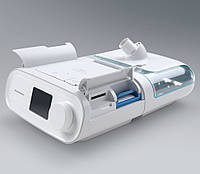 Сипап аппарат Philips Respironics DreamStation Авто