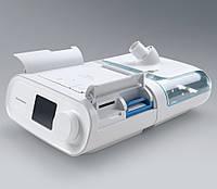 Сіпап апарат Philips Respironics Dreamstation Авто, фото 1
