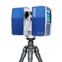Лазерный сканер Faro Focus3D X330