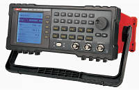 UTG9020B Генератор сигналов UNI-T