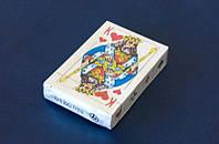 """Карты игральные """"Король"""" 54 шт. (10 колод в упаковке)."""