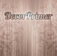 Decor Primer грунтовочная краска под тонкослойные штукатурки 5л (Декор Праймер)