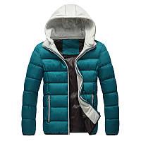 Мужская куртка ADIDAS Design   z5854