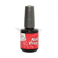 BLAZE Nail Prep - Преп (дегідрація, дезінфекція, pH-баланс), 15 мл