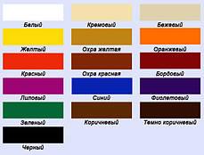 Фарба для взуття та шкіри, фото 3
