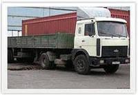 Помощь в перевозке длинномерами по Черниговской области