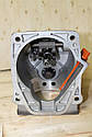 КПП WM1100С-6 (під двиг. 170F з плитою і зчепленням), фото 2
