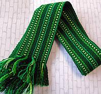 Крайка мала (зелена)