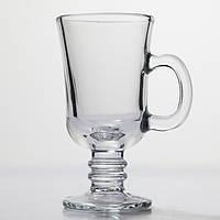Фужер для кофе Айриш Irish coffee 200 мл (Pasabahce)