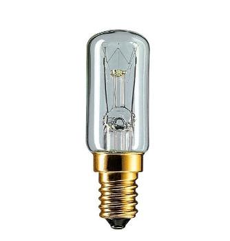 Лампа накаливания PHILIPS для вытяжки Т25L 40W Е14