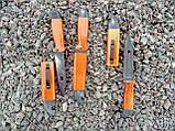 Штик - ніж дерев'яна янный, фото 4