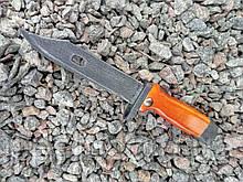 Штик - ніж дерев'яна янный
