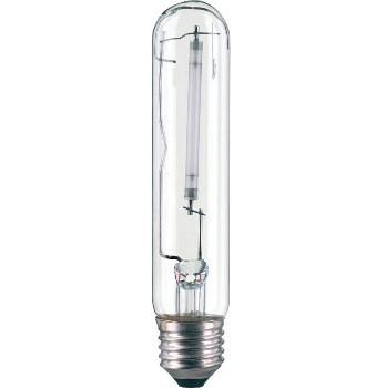 Лампа натриевая SON-T 400Вт E40