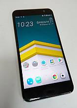 Смартфон HTC U11 6/128GB  Б.У.