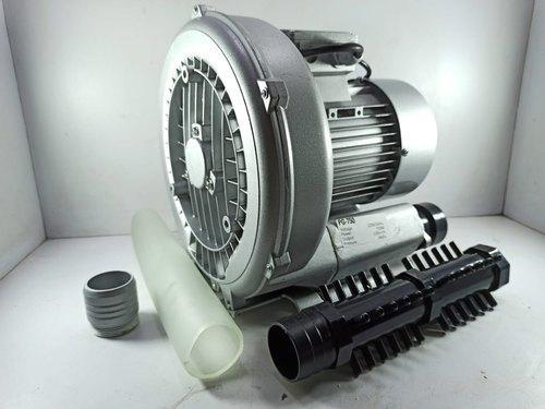 Вихревый компрессор SunSun PG-1100 (3200 л/мин., 28кРа)