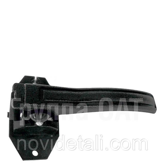 Ручка двери ВАЗ 2108 2109 21099 2113 2114 2115 передняя внутренняя (ДААЗ)