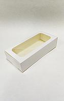 Подарункова коробка 205 х100 х50мм / уп-10шт