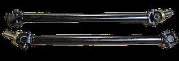 Вал карданный ПВМ (L=1045 мм) МТЗ-1221, 1523, 2022  86-2203010, 112-2203010