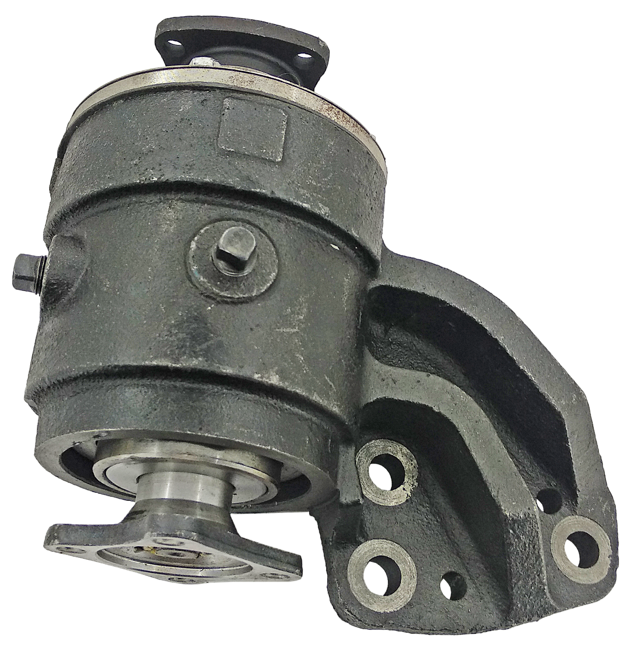 Опора вала карданного МТЗ промежуточная 72-2209010