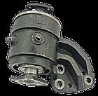 Опора вала карданного МТЗ промежуточная 72-2209010, фото 3