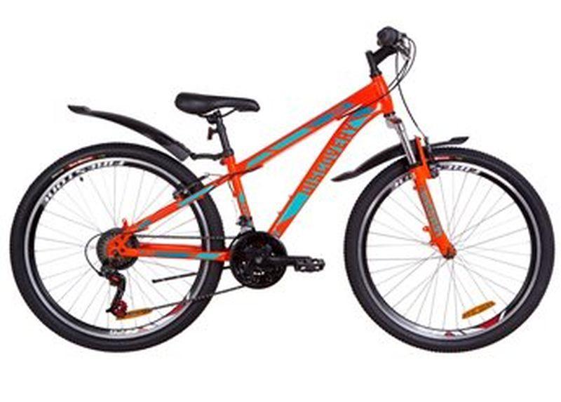 Велосипед OPS-DIS-26-170 (210221)