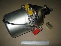 Камера тормозов. с пружинным енергоакк (в сборе, тип 24/24) гальваника <ДК>