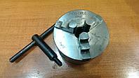 Патрон токарный 7100-0001 Ø 80мм. Псков