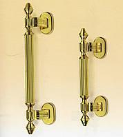 Ручка-скоба IMPERO 480 mm OLV
