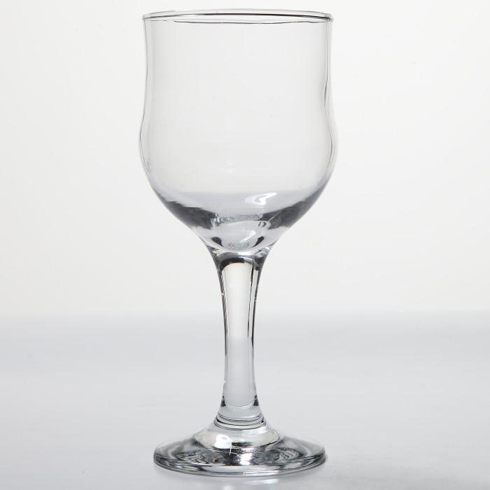 Келих для вина Tulipe 243 мл (Pasabahce) 44163