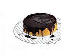 Подставка для глазировки торта Martellato (40 см)