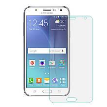 Защитное стекло Optima 9H для Samsung Galaxy J7 J700H
