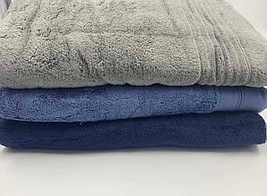 Полотенце сауна махровые 160×95 хлопок 100%