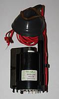ТДКС  JF0501-2520, фото 1