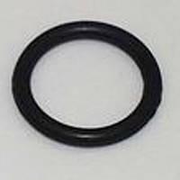 Уплотнительное кольцо для шланга 32 мм Intex 10134