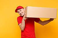 Таможенное оформление посылок и экспрес отправлений