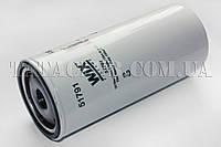Фильтр-патрон фильтрации масла двс ОР584  (TATA EIV)